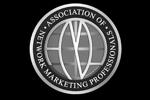 Network Marketing Association