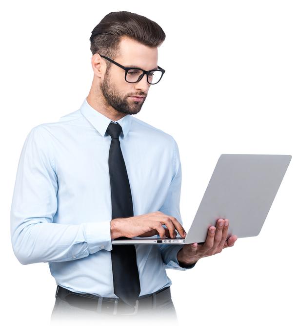 network marketing software, Network Marketing Software