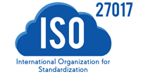 iso27017