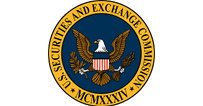 US sec and exchange commission